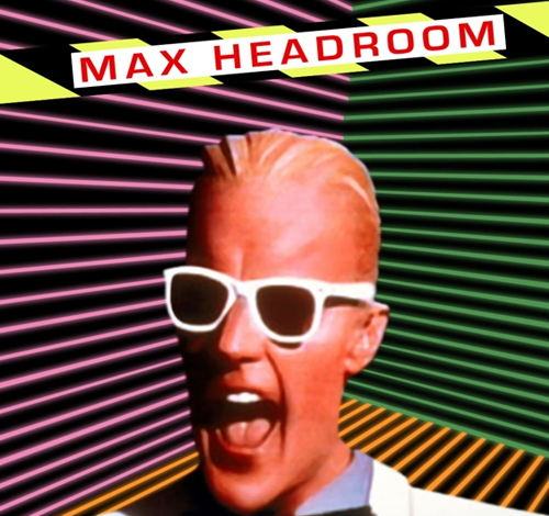 flashback-maxhearoom.jpg