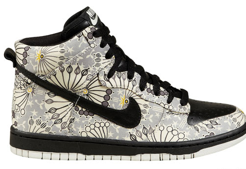 Prettiest Shoes Ever Nike
