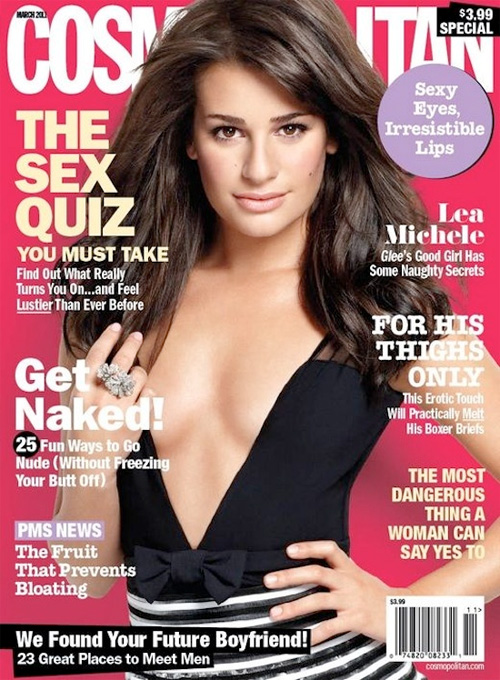 lea michele hot pictures. lea michele hot pictures. lea michele cosmopolitan cover