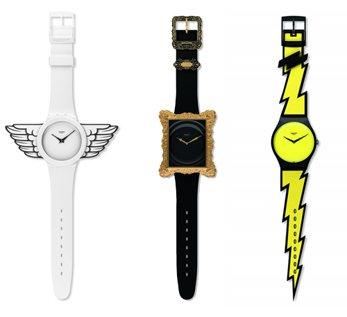 http://meetsobsession.com/wp-content/uploads/2011/02/jeremy-scott-for-swatch-2011-watches.jpg