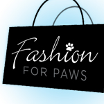 Fashion for Paws 5th Annual Runway Show