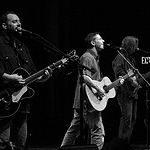 Toad the Wet Sprocket @ 9:30 Club