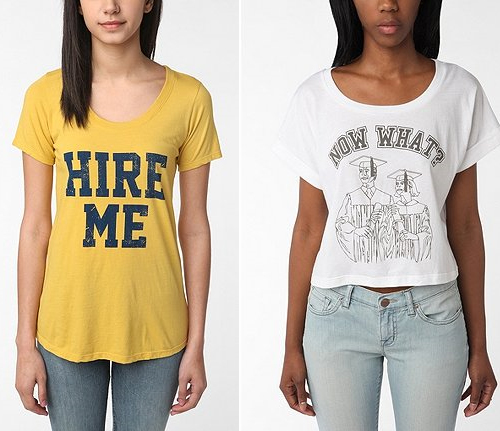 Want a job brand yourself obsessed magazine for Talk texan to me shirt