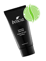 boscia luminizing black mask instructions