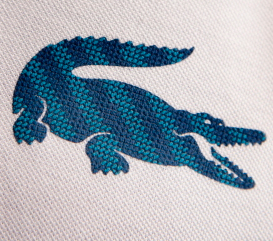 Jonathan Adler for Lacoste Collection