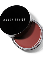 Bobbi Brown Pot Pouge for Lips and Cheeks in Blushed Rose