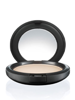 M•A•C Select Sheer Pressed Powder