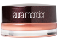 Laura Mercier Lip Stain in Shy Pink