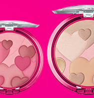 Physicians Formula Happy Booster Glow & Mood Boosting Bronzer