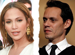 Breaking Up Is So Hard to Do: Celebrity Break Ups