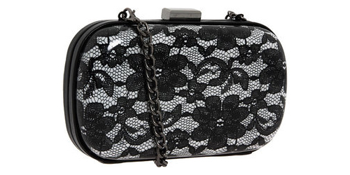 Five Fab Clutches Under $100