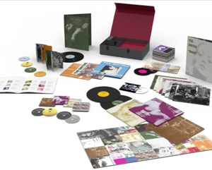 The Smiths to Release Entire Discography in Deluxe Collectors Box ...