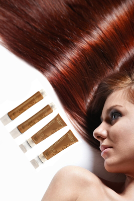Beauty 411: What's the Real Deal Regarding the Brazilian Blowout?