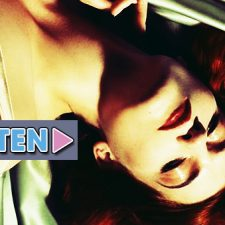 """LISTEN: Florence and the Machine — """"Shake it Out"""""""