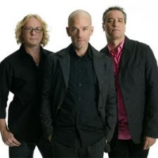 R.E.M. Calling it Quits: It's The End of An Era As We Know It (And Yet, I Feel Fine)