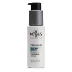 Nexxus ProMend Split End Binding Overnight Treatment