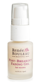 Renée Rouleau Post Breakout Fading Gel