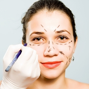 The Glamorization of Cosmetic Surgery