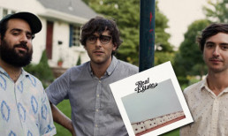 Music in Review: Real Estate's New 'Days' Album