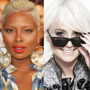 Taylor Jacobson and Eva Marcille Coming to Oxygen Network with New Fashion Reality TV Shows