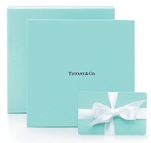"Tiffany and Co. to Help Christian Louboutin Win Its ""Sole"" Back"