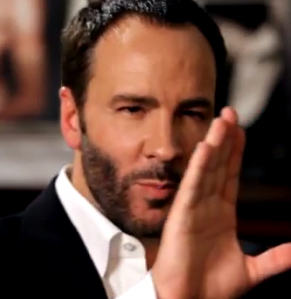 Weekend Watch — Visionaries: Tom Ford to Debut Sunday on OWN