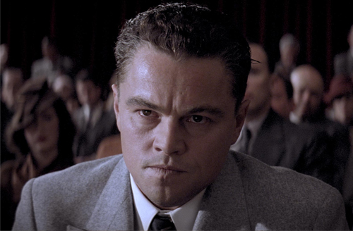 """Film in Review: Clint Eastwood's """"J. Edgar"""" an Uninspired Biopic of one of History's Most Complex Men"""