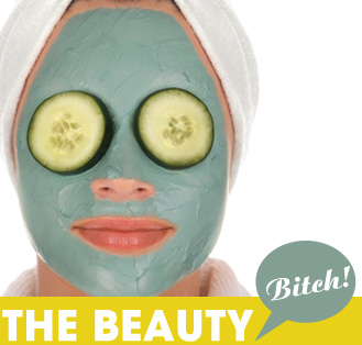 The Beauty Bitch: I'm Lost in a Sea of a Thousand Face Masks—Which Ones Are The Best?
