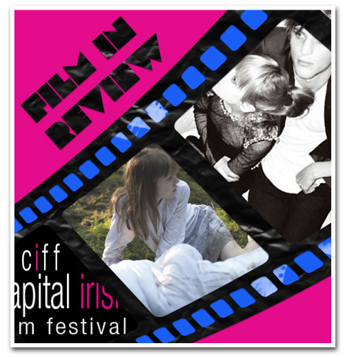 Film in Review: The Capital Irish Film Festival Lands in D.C. With Two Explosive Features