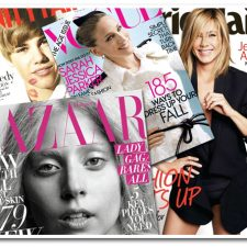 The Best (and Worst) Performing Magazine Covers of 2011