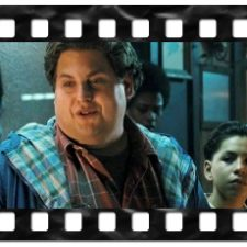 Film in Review: Jonah Hill Wants to Babysit Your Kids in the Mostly Unfunny 'The Sitter'
