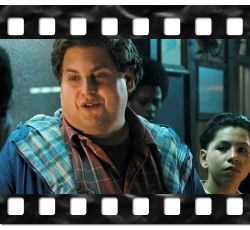 ilm in Review: Jonah Hill Wants to Babysit Your Kids in the Mostly Unfunny The Sitter