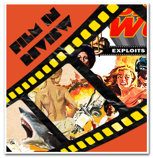 Film in Review: Corman's World: Exploits of a Hollywood Rebel