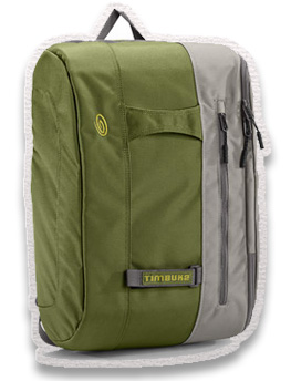 Timbuk2's Snoop Camera Backpack