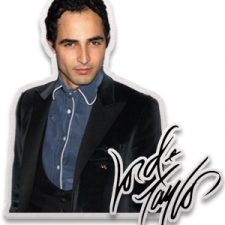 Zac Posen Creates a Spring 2012 Diffusion Line for Lord & Taylor