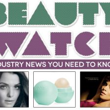 Beauty Watch: Rachel Weisz Gets Banned, Gucci to Launch 5 New Scents, Halle Berry's New Perfume Ads