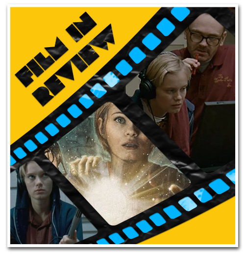 Film in Review: Classic Horror for a New Generation in Ti West's The Innkeepers