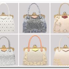Miu Miu Unveils One-of-a-Kind Bag Collection in Honor of Fashion Month