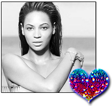 Mixed Tape: 5 Songs to Get You in the Valentine's Day Spirit