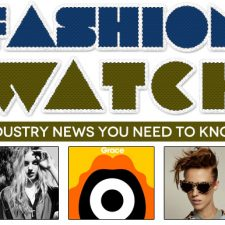Fashion Watch: Best Coast's Bethany Cosentino's Fashion Line, Artists Collaborate with Designers for Exhibit, See by Chloe on the Runway