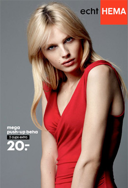 Model Andrej Pejic May Star in Film Adaptation of 'Seraphita' Novel