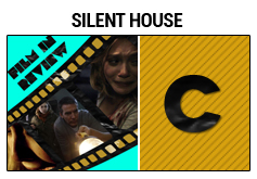 Film in Review: Silent House