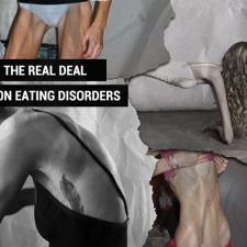 "The Real Deal On Eating Disorders and the Growing ""Thinspo"" Trend"