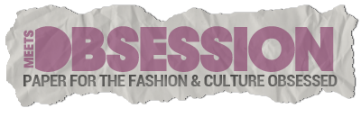 Meets Obsession Logo