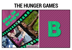 Film In Review: 'The Hunger Games' Scores a Victory