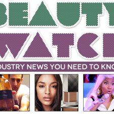 "Beauty Watch: Nicki Minaj to Launch Fragrance, Men Obsess Over Scents, a Plastic Surgeon invents a ""FaceTime Facelift"""