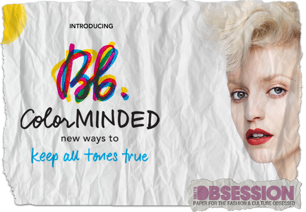 Color Minded Magic: Bumble and Bumble's New Shade-Saving Line (1)