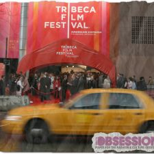 Dispatches From Tribeca: 'Your Sister's Sister,' 'Side by Side,' and 'Chicken With Plums'