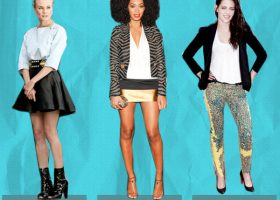 Best Dressed: Diane Kruger Solange Knowles And Kristen Stewart