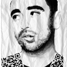 Nicola Formichetti Enters Tech Arena with Future Collection